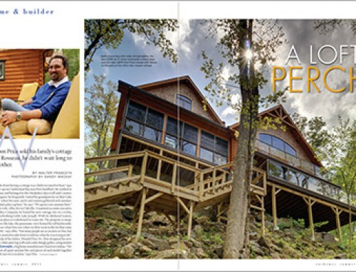 cabin on lure august quotations home get living com alibaba log tradition planning cheap lifestyle role cabins line deals classic at lofts find guides logs magazine of shopping charm heavenly